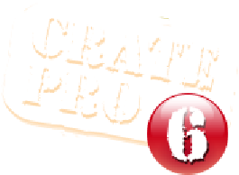 Crate Pro Logo